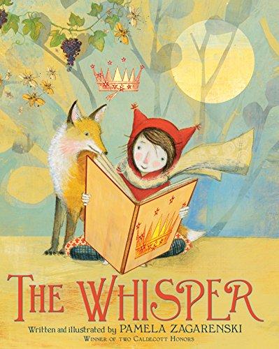 The Whisper 2015 Gift Books