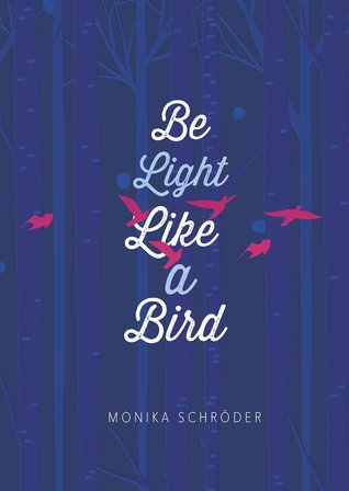 be-light-like-a-bird