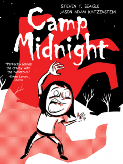 campmidnight_gn