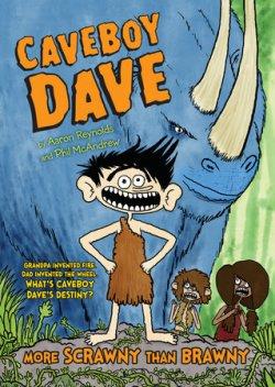 caveboy-dave-2