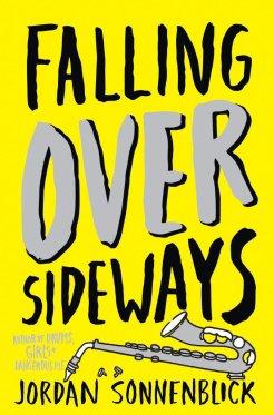 falling-over-sideways