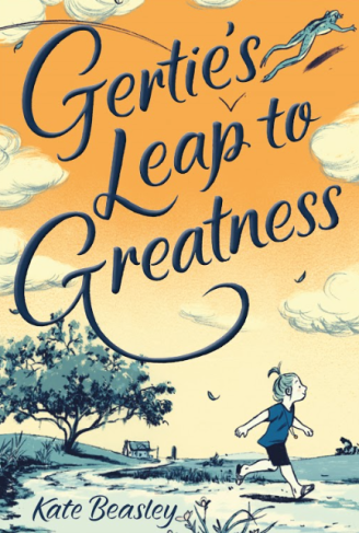 gerties-leap-to-greatness