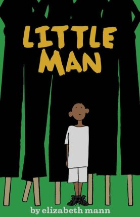 little-man