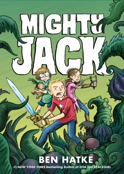 mighty-jack