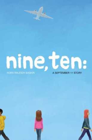 Nine, Ten- A September 11th Story