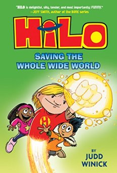 saving-the-whole-wide-world-hilo-2