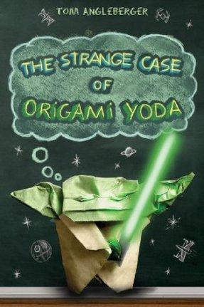 Strange Case