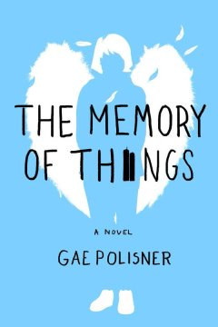the-memory-of-things