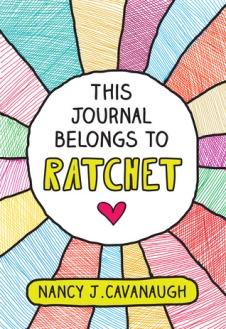 this-journal-belongs-to-ratchet