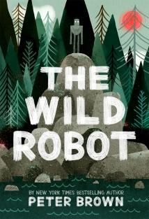 WildRobotCover.jpg
