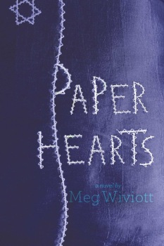 Paper-Hearts Must read novels for 2016