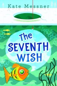 SeventhWish_r6-2-199x300