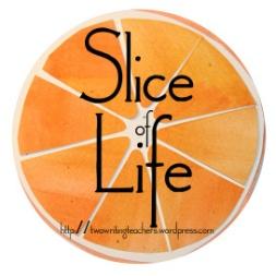 Bad Irony: Slice of Life