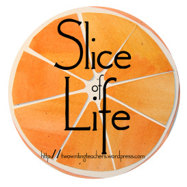 Bad Irony: Slice of Life