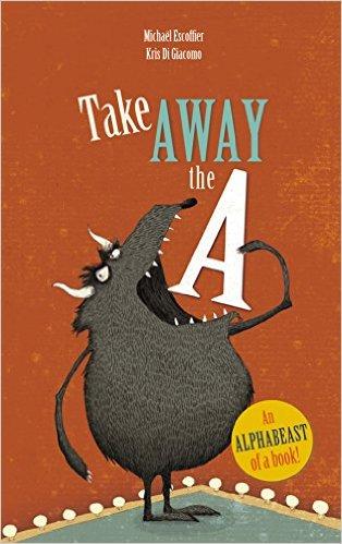 Take Away the A