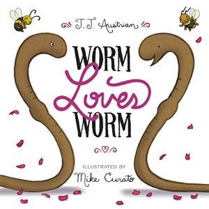 WormLoves Worm