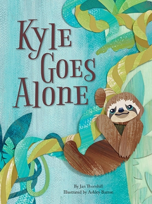 Kyle-Goes-Alone