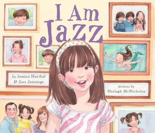 I-Am-Jazz-Jennings