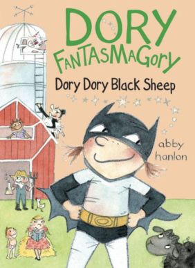 Dory Dory Black Sheep Top Ten Tuesday: Ten titles I would buy right this second