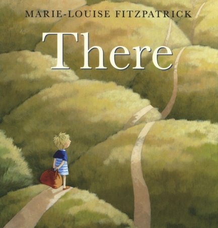 There Big questions: picture books that inspire philosophical discussion #pb10for10 2016 There's a Book for That