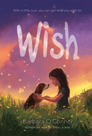 wish Top Ten Tuesday: Ten titles I would buy right this second