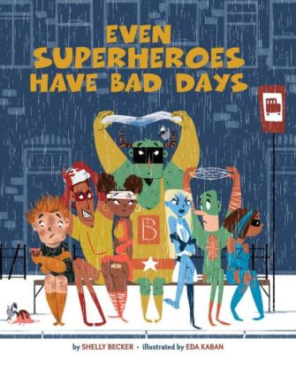 even-superheroes-have-bad-days