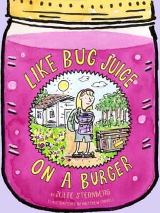 like-bug-juice-on-a-burger