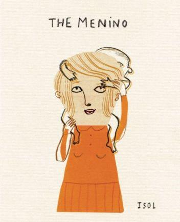 the-menino