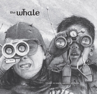the-whale