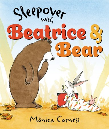 beatrice-and-bear