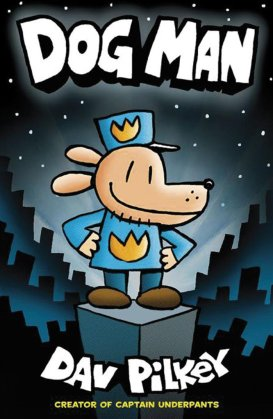 dog-man-by-dav-pilkey
