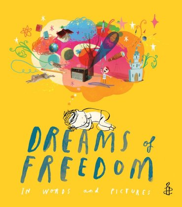 dreams-of-freedom