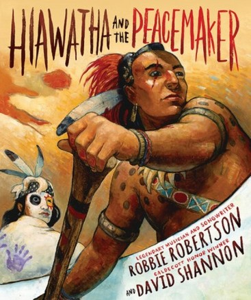 hiawatha-and-the-peacemaker