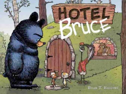 hotel-bruce2