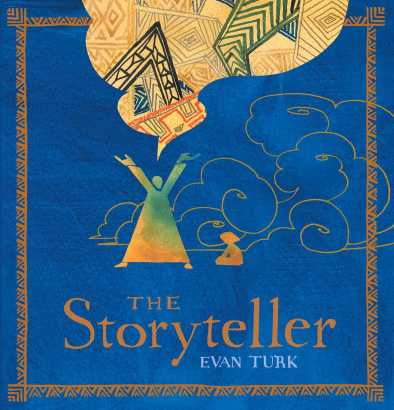 the-storyteller-by-evan-turk