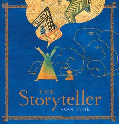 the-storyteller-by-evan-turk