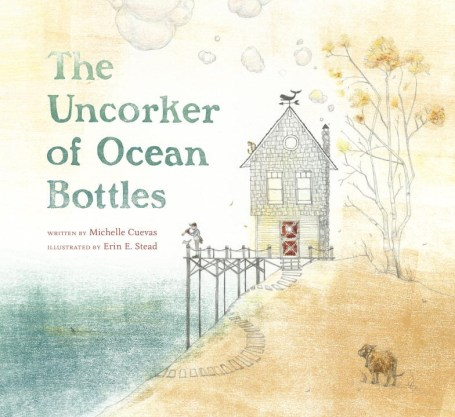 the-uncorker-of-ocean-bottles