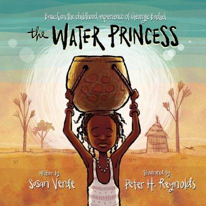 the-water-princess
