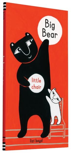 big-bear-little-chair