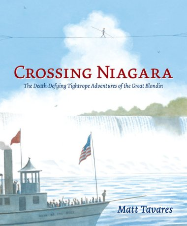 crossing-niagara