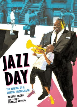 jazz-day-the-making-of-a-famous-photograph