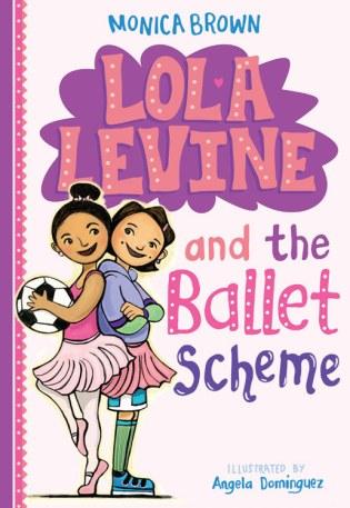 lola-levine-and-the-ballet-scheme