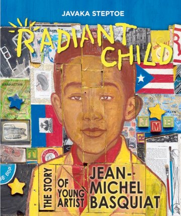 radiant-child-the-story-of-young-artist-jean-michel-basquiat