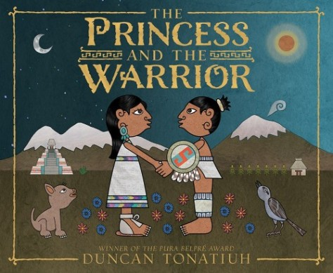 the-princess-and-the-warrior-a-tale-of-two-volcanoes