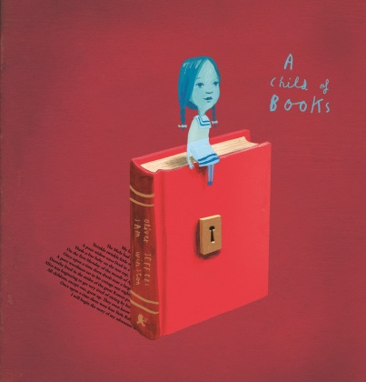 a-child-of-books