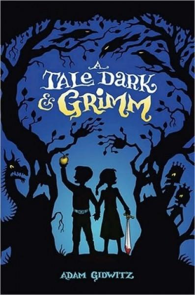 a-tale-dark-grimm