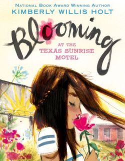 blooming-at-the-texas-sunrise-motel