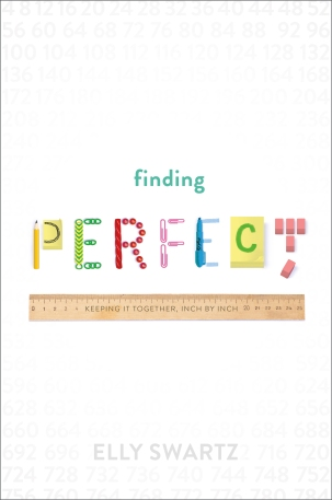 finding-perfect-elly-swartz