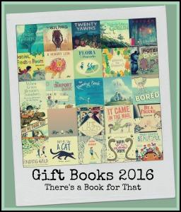 gift-books-2016