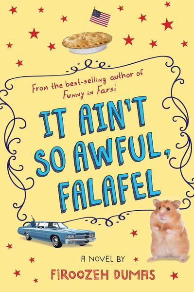 it-aint-so-awful-falafal